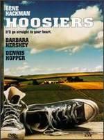 Hoosiers [WS]