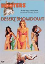 Hooters: Desert Showdown