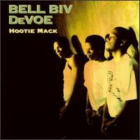 Hootie Mack - Bell Biv DeVoe