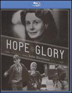 Hope and Glory [Blu-ray] - John Boorman