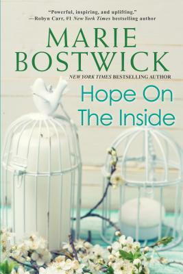 Hope on the Inside - Bostwick, Marie