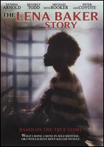 Hope & Redemption: The Lena Baker Story - Ralph Wilcox