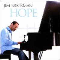 Hope - Jim Brickman