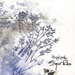 Hoppipola [Single]