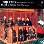 Hoquetus, Medieval European Vocal Music