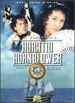 Horatio Hornblower, Volume III: The Duchess and the Devil