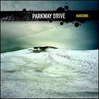 Horizons - Parkway Drive