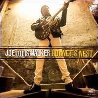 Hornet's Nest - Joe Louis Walker
