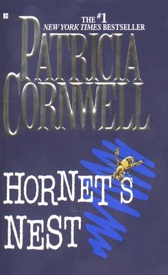 Hornet's Nest - Cornwell, Patricia