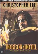 Horror Hotel