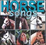 Horse Songs