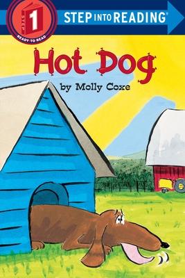 Hot Dog - Coxe, Molly