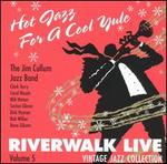 Hot Jazz for a Cool Yule