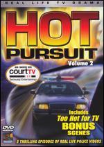 Hot Pursuit, Vol. 2 -