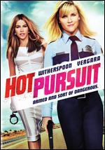 Hot Pursuit - Anne Fletcher