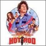 Hot Rod [Original Soundtrack]