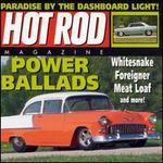 Hot Rod Series: Power Ballads
