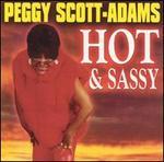 Hot & Sassy