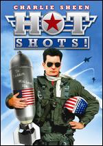 Hot Shots! - Jim Abrahams
