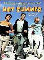 Hot Summer - Joachim Hasler