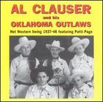 Hot Western Swing 1937-48