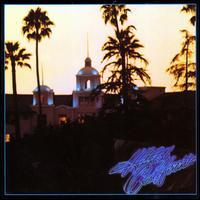 Hotel California - Eagles