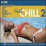 Hotel Chill, Vol. 2