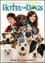 Hotel for Dogs - Thor Freudenthal