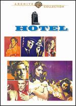 Hotel - Richard Quine