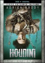 Houdini - Uli Edel