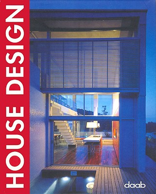 House Design - DAAB Press (Creator)