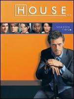 House M.D.: Season Two