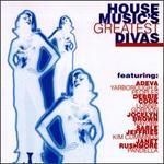House Music's Greatest Divas