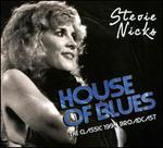 House of Blues: The Classic 1994 Broadcast