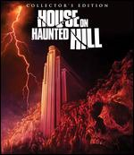 House on Haunted Hill [Blu-ray] - William Malone