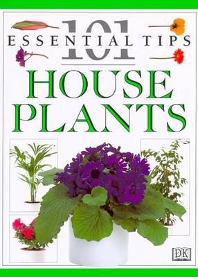 House Plants - Brookes, John