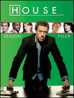 House: Season 04 -