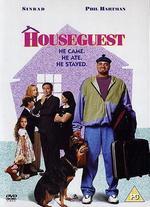 Houseguest - Randall Miller; Scott Senechal