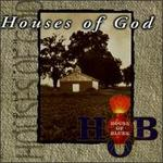 Houses of God