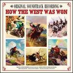 How the West Was Won [Original Soundtrack]