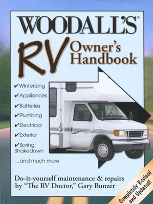 How the West Was Worn: Bustles and Buckskins on the Frontier - Enss, Chris