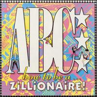 How to Be a... Zillionaire! - ABC
