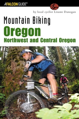 How to Climb 5.12 - Horst, Eric J