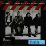 How to Dismantle an Atomic Bomb [Bonus Track] - U2