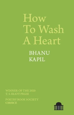 How To Wash A Heart - Kapil, Bhanu
