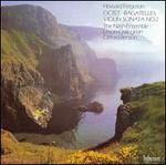 Howard Ferguson: Octet; Bagatelles; Violin Sonata No. 2