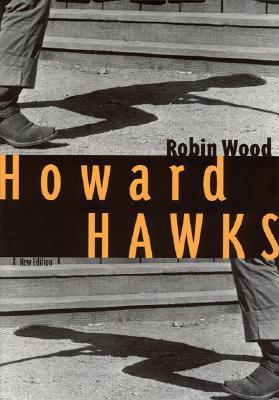 Howard Hawks - Wood, Robin