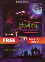 Howling IV: The Original Nightmare - John Hough