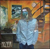 Hozier [Special Edition] - Hozier