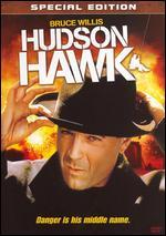 Hudson Hawk - Michael Lehmann